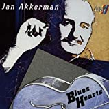 Blues Hearts by Jan Akkerman (1995-03-01)