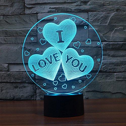 illusione-3d-lampada-luce-notturna-jawell-i-love-you-7-cambiare-colore-touch-usb-tavolo-regalo-gioca