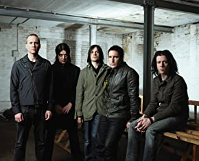 Image of Nine Inch Nails