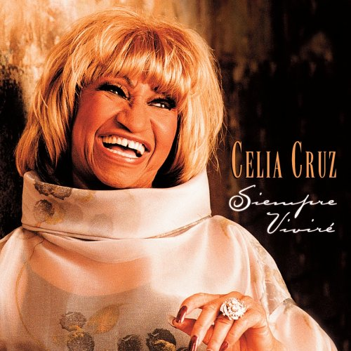 Celia Cruz - La sonora matancera - Zortam Music