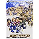 Detroit Rock City (New Line Platinum Series)
