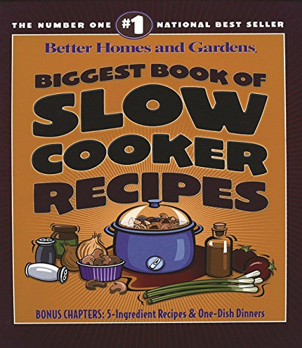 Biggest-Book-of-Slow-Cooker-Recipes-Better-Homes-and-Gardens-Cooking