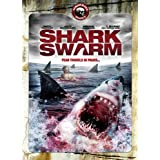 Shark Swarm [DVD] [2008] [Region 1] [US Import] [NTSC]by Daryl Hannah