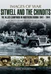 Stilwell and the Chindits: The Allies...