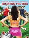 Kicking the Dog (WS) [DVD]<br>$611.00