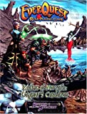 img - for Everquest Realms of Norrath Dagnor's Ca book / textbook / text book