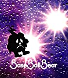 愛してる♪Base Ball Bear