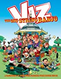 Viz Annual 2007: The One String Banjo - A Cacophony of Bum Notes Plucked from Issues 132-141