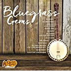 Bluegrass Gems CD
