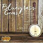 Bluegrass Gems CD
