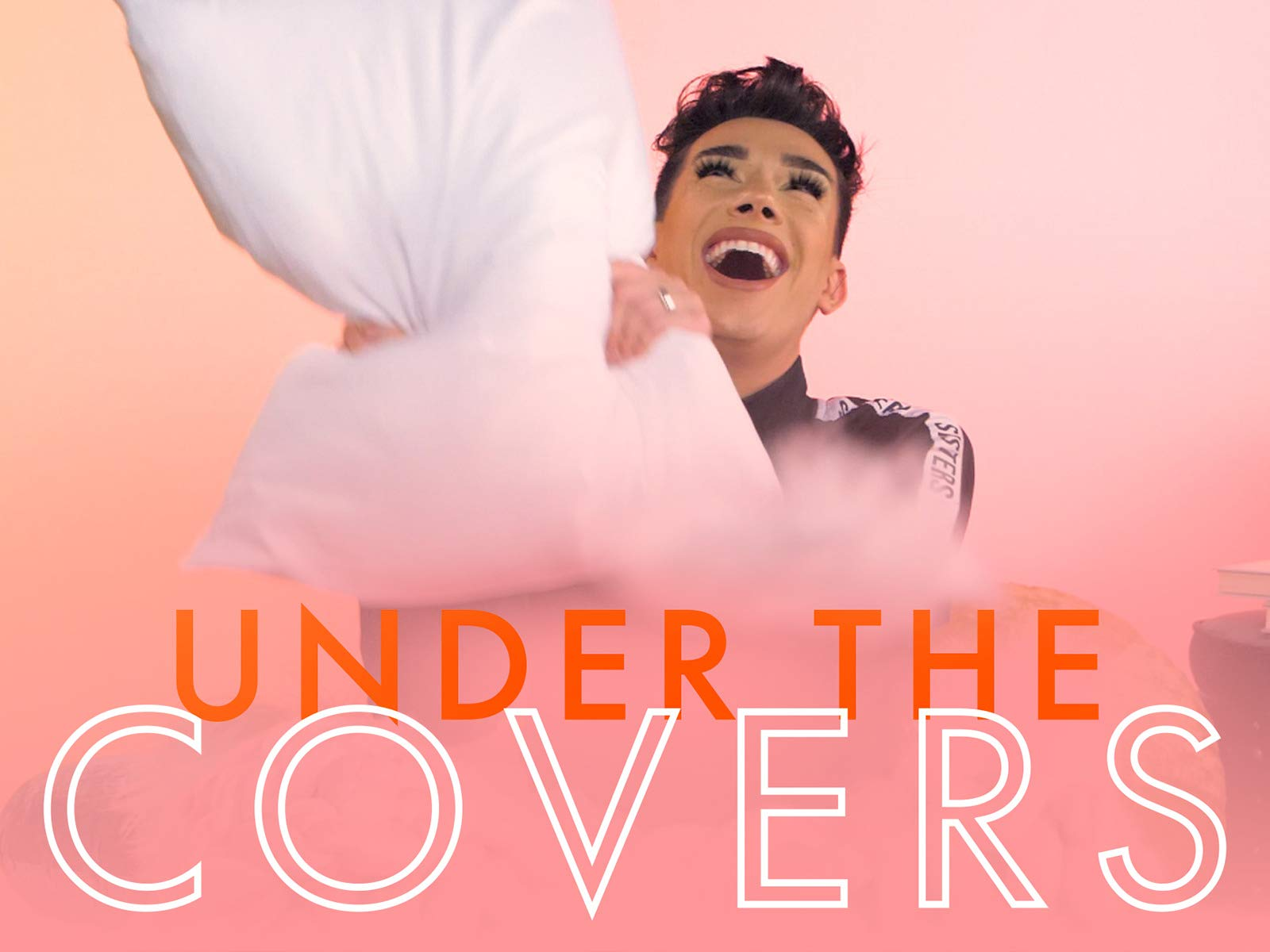 Under The Covers - Season 1