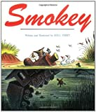 Bill Peet Smokey (Sandpiper Book)