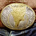 Bonnie Prince Billy / Sweeney, Matt - I Gave You (Enh) [CD Maxi-Single]