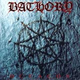 Octagon [VINYL] Bathory