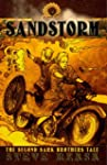 Sandstorm (A Sark Brothers Tale Book 2)