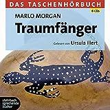 Image de Traumfänger. Das Taschenhörbuch (6 Audio-CDs)