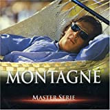 Master Serie : Gilbert Montagné