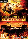Air Conflicts Vietnam  (PC)