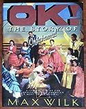 Ok! the Story of Oklahoma!