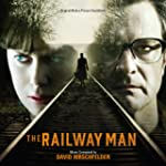The Railway Man (Soundtrack)