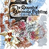 Lover the Lord Has Left Us by Sound of Animals Fighting (2006) Audio CD
