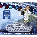 "Checker der Vollstreckervon ""Checker"""