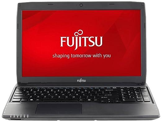 Fujitsu LIFEBOOK A514 i3-4005U 4GB 39,6cm 500GB W8.1/W7
