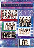 The Girls Live Vol.4 [DVD]