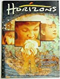 img - for Horizons: The Magazine for Presbyterian Women, Volume 13 Number 5, July/August 2000 book / textbook / text book