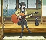 Princesss(期間生産限定アニメ盤)(DVD付)