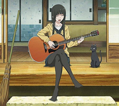 Princess / シャンランラン(期間生産限定アニメ盤)(DVD付)