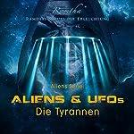 Die Götter, unser Erbe & Planet X (Aliens Serie: Aliens & UFOs) |  Ramtha