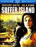 echange, troc Suffer Island [Blu-ray]