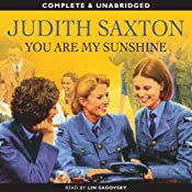 You Are My Sunshine | [Judith Saxton]