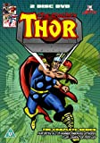 The Mighty Thor - The Complete Series [DVD]