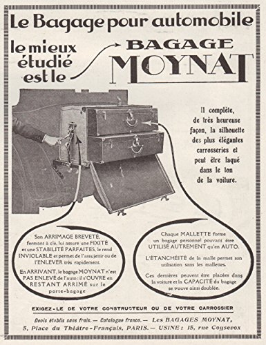 1924-print-ad-les-bagage-moynat-malle-auto-suitcase-trunk-printed-advertisement