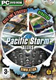 Pacific Storm: Allies (PC DVD)