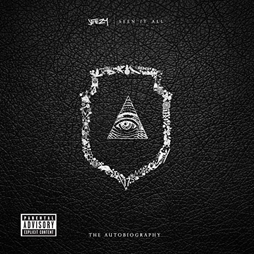 Seen It All [Explicit] by Jeezy