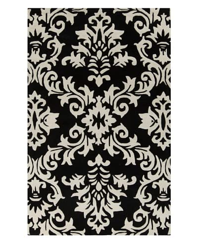 Surya Goa Contemporary Hand Tufted Rug
