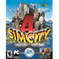 SimCity 4 Deluxe Edition [Instant Access]