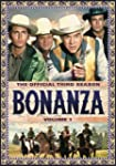 Bonanza: The Official Third Season Vo...