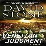 The Venetian Judgment | David Stone