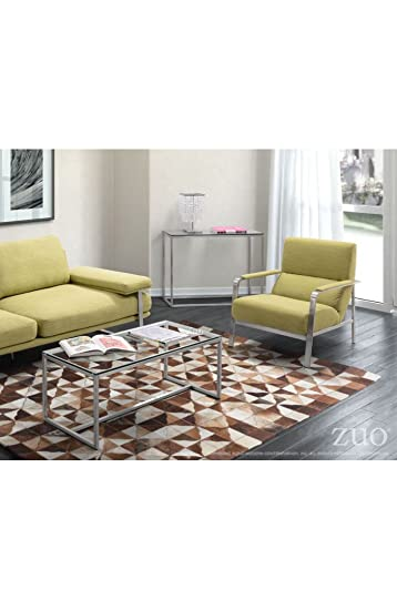 New Mexico Rug. 100 % Hide hair rug collections gives warmth to hardwood and marble floors. New Mexico features pinwheel style quilt patchwork design in natural hide tones of coffee, tan, and cream. These rugs will stun and amaze in breathtaking original