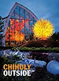 img - for Chihuly Outside book / textbook / text book