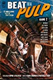img - for BEAT to a PULP: Round Two book / textbook / text book