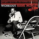Workout / Hank Mobley