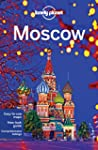 Moscow (Travel Guide)
