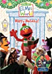 Elmos World: Happy Holidays