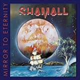 Mirror to Eternity by Shamall (2012-01-24)
