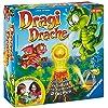 Ravensburger 22173 - Dragi Drache